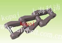 气浮机链条/气浮机塑料链条