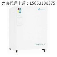 力康HF90二氧化碳培养箱