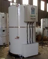 1吨学校电开水炉 电功率36千瓦 容量1吨