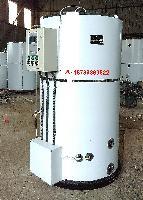 定做学校电开水炉 容量功率均可定做 经济实惠