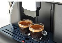 进口优质咖啡豆