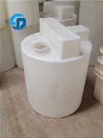 500L洗洁精洗手液搅拌机,洗洁精生产搅拌罐
