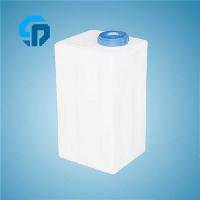 2吨液体洗涤剂搅拌罐,1吨洗洁精洗衣液搅拌机