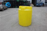 1000升洗洁精搅拌罐 1000公斤洗衣液搅拌锅生产厂家