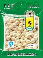 莲子-300克/袋×54袋/箱