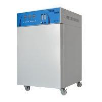 QP-80二氧化碳培养箱价格