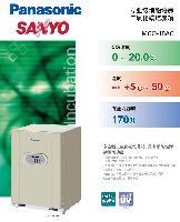 18AC二氧化碳培养箱