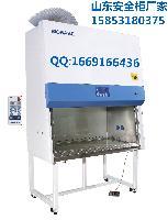 国产pcr实验室生物安全柜