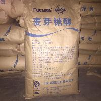 福田麦芽糖醇 甜味剂保湿剂 麦芽糖醇 烘焙原料