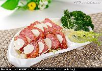 钧宝台湾香肠