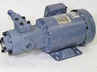 TOP-2MY200-203HBMVB日本NOP恩欧匹润滑泵