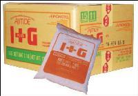 味之素(I+G) 核苷酸二钠