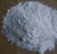 柠檬酸苹果酸钙生产厂家