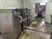 绿豆沙冰生产线,沙冰机配件,绿豆沙冰机加盟,沙冰灌装机