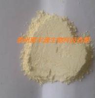 糖化酶/葡萄糖淀粉酶生产厂家