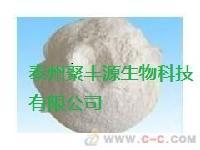 【食品级 】蔗糖脂肪酸酯/蔗糖酯