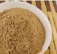 天然香辛料陈皮粉  吉宝厂家直供20kg/500g