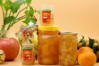 食用油山茶油高阻隔EVOH塑料PP包装软瓶