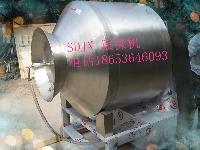 厂价直销GR-50型  不锈钢真空腌制