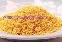 【食品级】酶解大豆磷脂