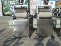 新一代圆形粉皮机 全自动多功能 厂家直销 孔圣机械