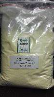 食品级巴西棕榈蜡 抛光剂C
