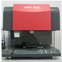 龙岩供应精谱THICK-900A型X荧光