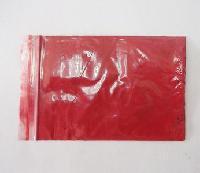 赤藓红色素食品级