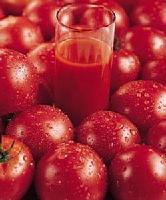 食品级(番茄红素)