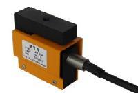 进口S型称重传感器_LRD-500K