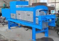 供应纸浆压榨机--玉米芯压榨脱水设备生产商