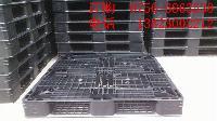 珠海田字型塑胶卡板托盘