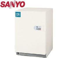 三洋MCO-18AC二氧化碳培养箱