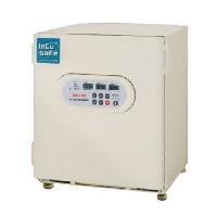 三洋MCO-5M多气培养箱