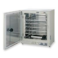 三洋二氧化碳培养箱MCO-20AIC