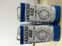 ANDEROL402合成润滑油