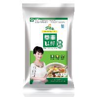 阜丰集团U鲜味精
