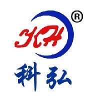 山东食品烘干机械厂家 山东著名商标