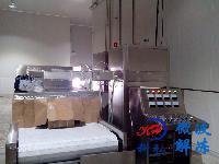 山东微波解冻设备厂家
