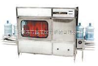 ZM热收缩膜机