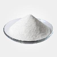 1,3-二羟基丙酮