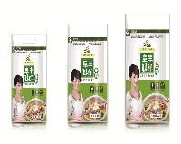 u鲜味精系列产品