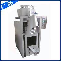 干粉砂浆包装机 气压式干粉砂浆包装机 干粉包装机