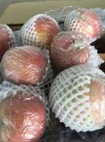 优质红富士苹果陕西优质红富士价格行情