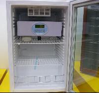水样冷藏箱