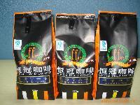 恒冠咖啡豆 AA级 225g