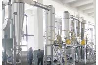 氢氧化钴烘干机