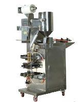 川越CY320-Y调味油立式酱料包装机