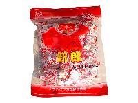 高档袋装糖果