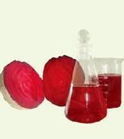 食品级天然甜菜红色素